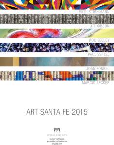 art-santa-fe-brochure