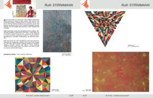 artisti-internazionali-double-spread-1-at-15-03-20