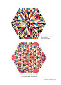 ica-viii-b-2016-11-09-at-17-12-20-kopie